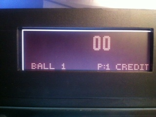 Future Pinball 3 Monitor Cab w/ Virtual Movable DMD - Page 2