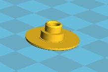 ball_bearing_holder.jpg