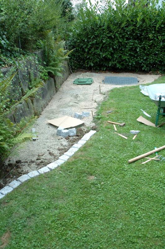 My Laminar Garden Project - Finally Installed DSC_01170001