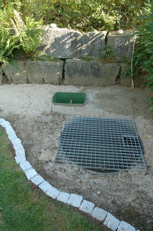 My Laminar Garden Project - Finally Installed DSC_01230002