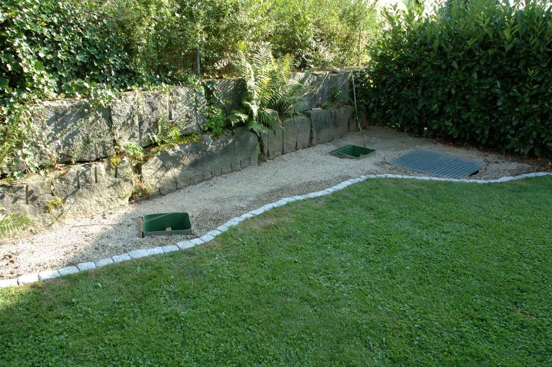 My Laminar Garden Project - Finally Installed DSC_01250004