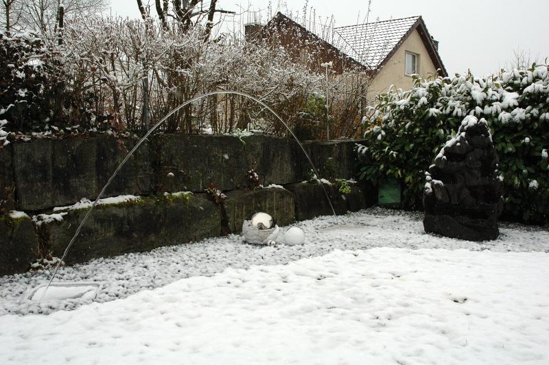 My Laminar Garden Project - Finally Installed - Page 2 Laminarjet_Winter1