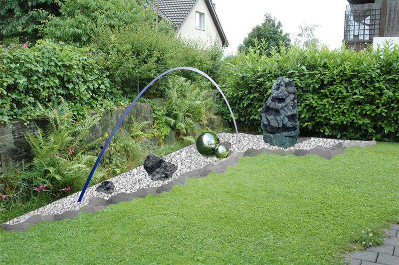 My Laminar Garden Project - Finally Installed Neu_steingarten-Kompletsmal