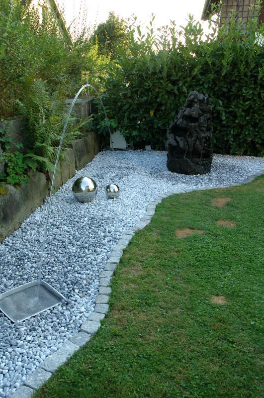 My Laminar Garden Project - Finally Installed Fina1