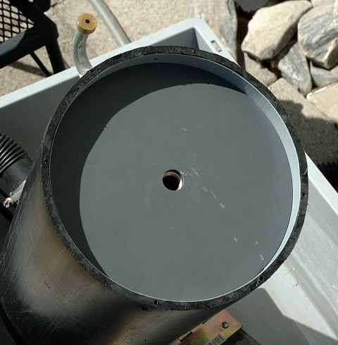 New Nozzle 2.0 with Pictures Mounting1